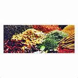 Whole Spices Photos
