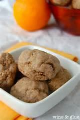 Images of Spice Cookies