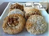 Photos of Spice Cookies