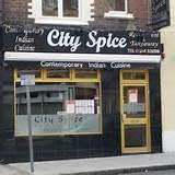 Photos of City Spice