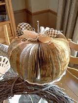 Images of Pumpkin Spice Tea