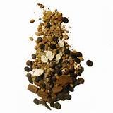 Images of Lebanese Spices