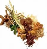 Photos of Spice Rubs