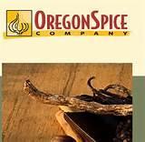 Spice Company Photos