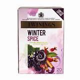 Spice Tea Images